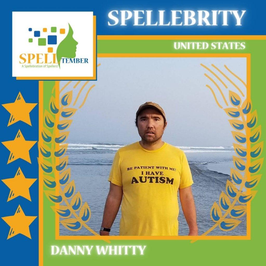 S2C, Spelling to Communicate, nonspeaking, nonspeakers, Autism, I-ASC, Speller, nonverbal, RPM