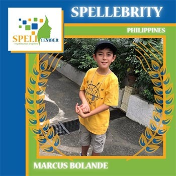 S2C, Spelling to Communicate, nonspeaking, nonspeakers, Autism, I-ASC, Speller, nonverbal, RPM
