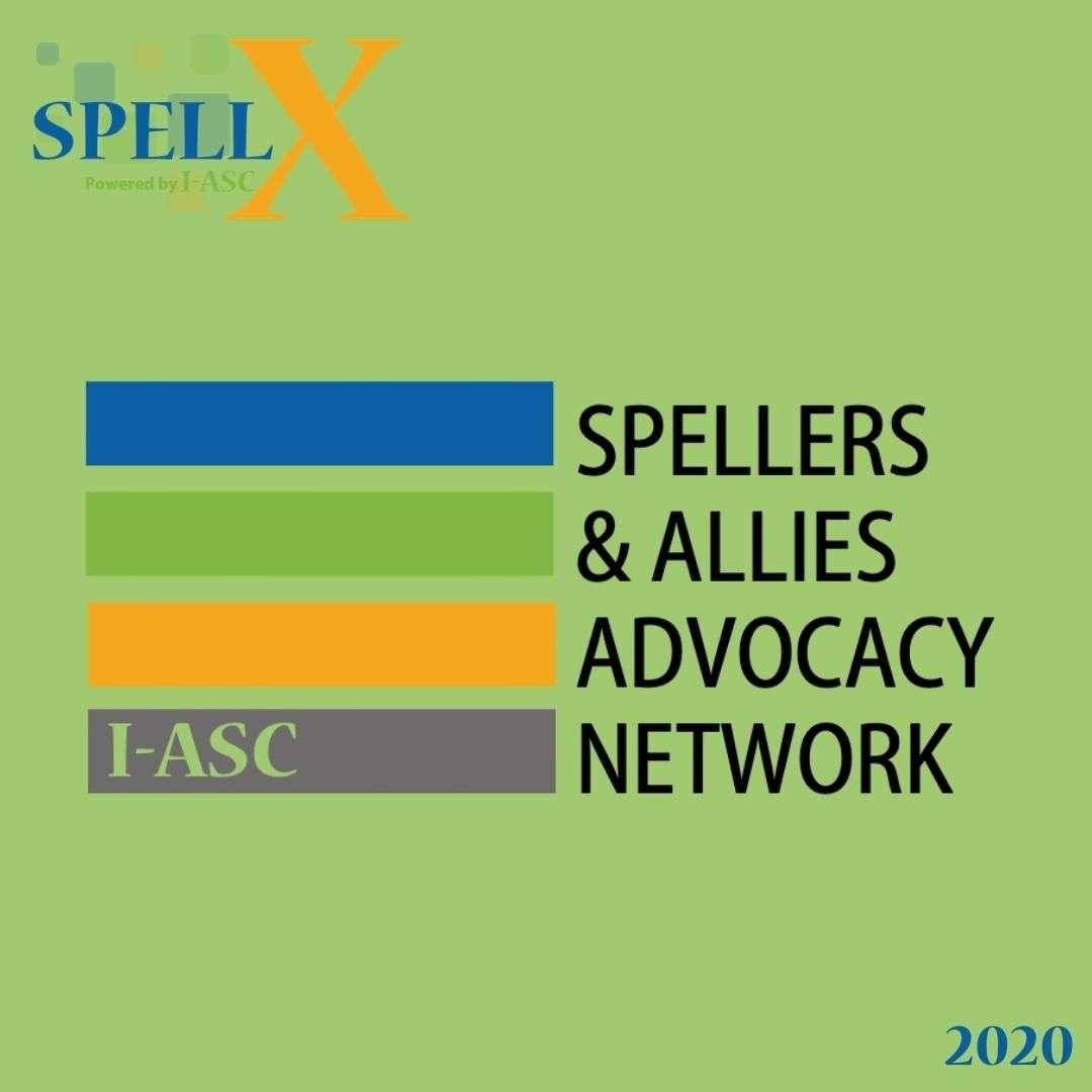 Performance Spellers & Allies