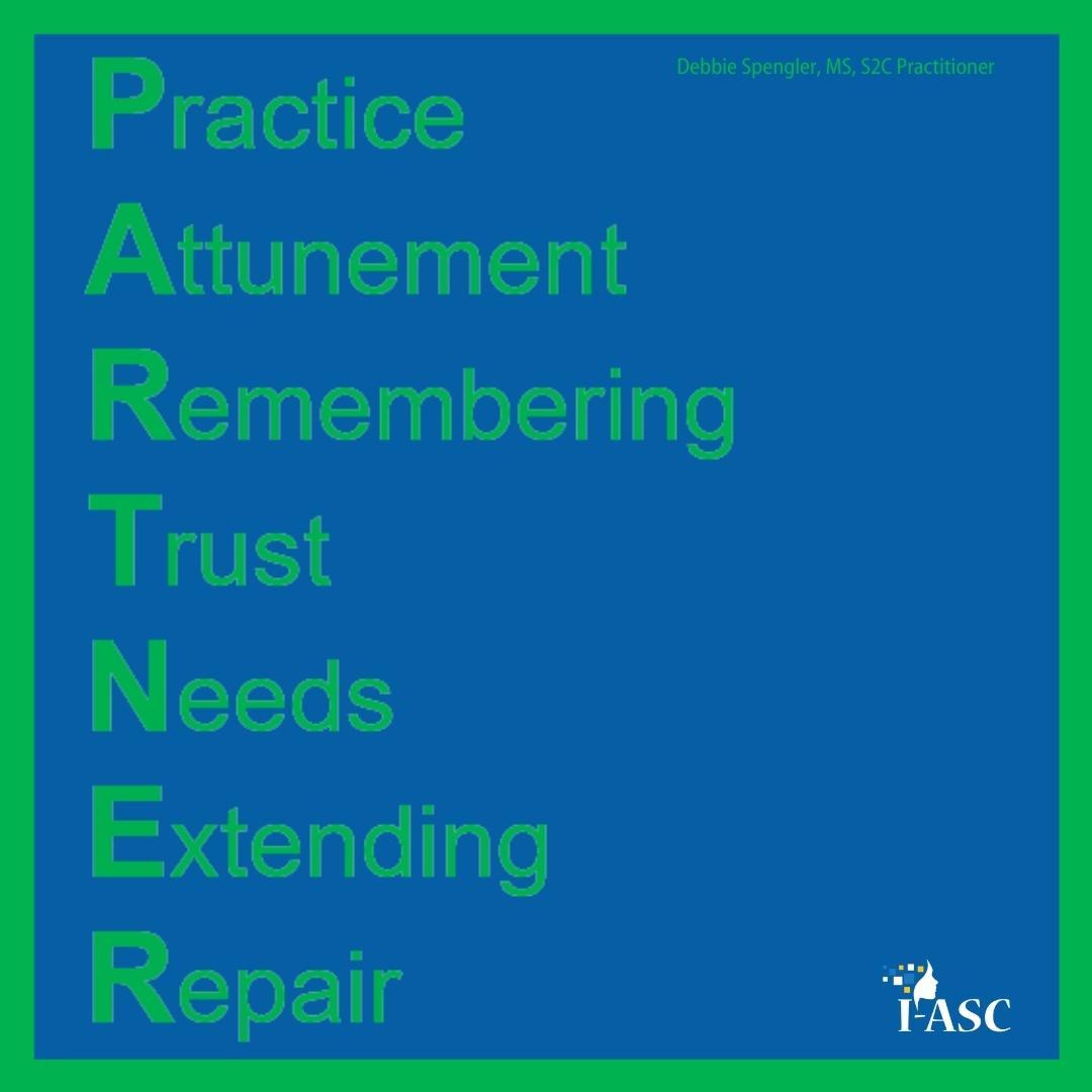 S2C, Spelling to Communicate, nonspeaking, nonspeakers, Autism, I-ASC, Speller, nonverbal, RPM,