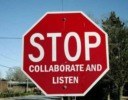 S2C, Spelling to Communicate, nonspeaking, nonspeakers, Autism, I-ASC, Speller, nonverbal, RPM, Restraint, Restraining,