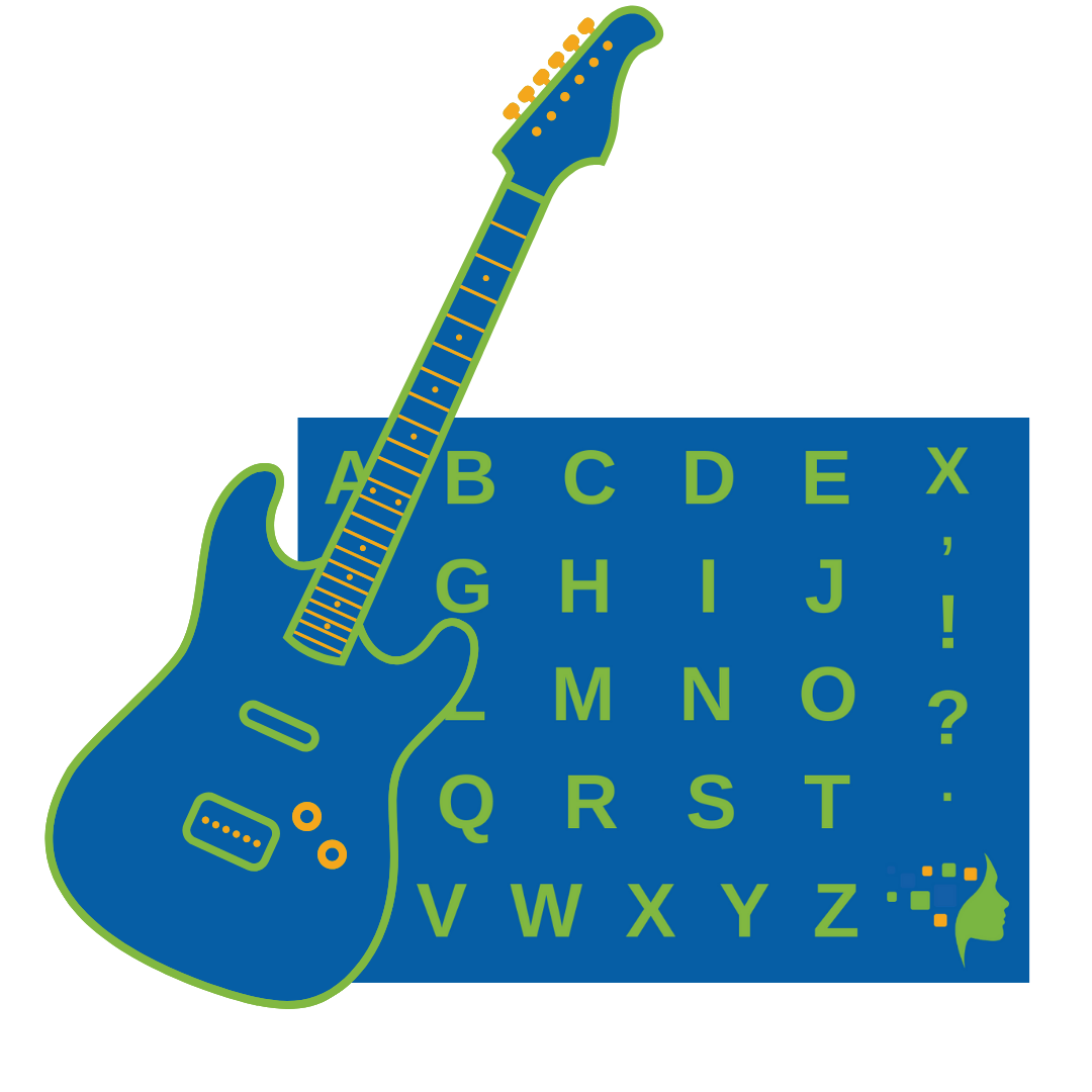 Boards and Chords, S2C, Spelling to Communicate, nonspeaking, nonspeakers, Autism, I-ASC, Speller, nonverbal, RPM, Presume Competence,