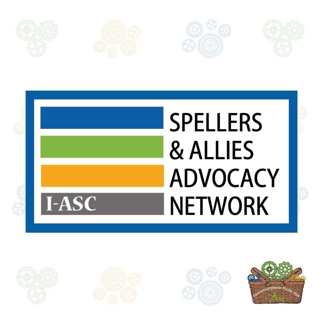 S2C, Spelling to Communicate, nonspeaking, nonspeakers, Autism, I-ASC, Speller, nonverbal, RPM, Motor, Motormorphosis